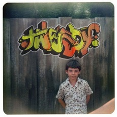 Sukierae mp3 Album by Tweedy