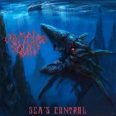 Sea's Control mp3 Album by Vampire Squid