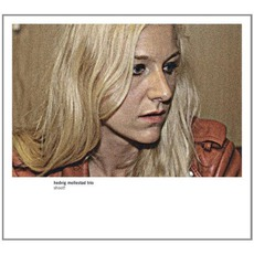 Shoot! mp3 Album by Hedvig Mollestad Trio