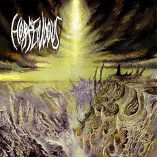 The Chills mp3 Album by Horrendous