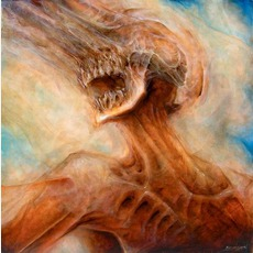 Ecdysis mp3 Album by Horrendous