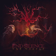 The Waters mp3 Album by End Silence