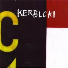Kerbloki EP mp3 Album by Kerbloki