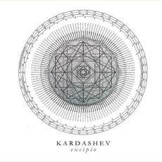 Excipio mp3 Album by Kardashev