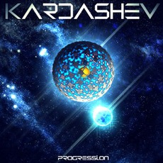 Progression mp3 Album by Kardashev