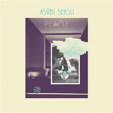 Rewolf mp3 Album by Asobi Seksu