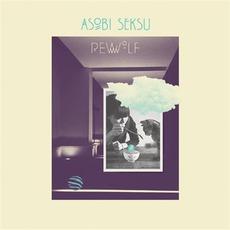 Rewolf mp3 Album by Asobi Seksu