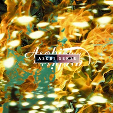 Fluorescence (Expanded Edition) mp3 Album by Asobi Seksu