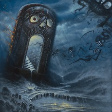 Deathless mp3 Album by Revocation