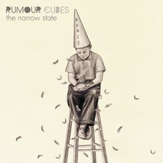 The Narrow State mp3 Album by Rumour Cubes