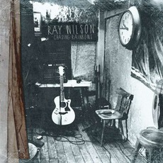 Chasing Rainbows mp3 Album by Ray Wilson