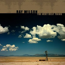 The Next Best Thing mp3 Album by Ray Wilson