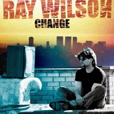 Change mp3 Album by Ray Wilson
