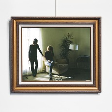 ... And Star Power by Foxygen