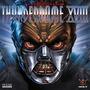 Thunderdome XVIII: Psycho Silence