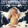 Thunderdome: The Megamix of Thunderdome 1-5!