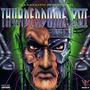Thunderdome XVI: The Galactic Cyberdeath