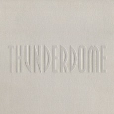Thunderdome (Grey) by Various Artists
