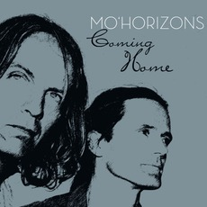 Coming Home mp3 Compilation by Various Artists