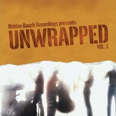 Hidden Beach Recordings Presents: Unwrapped, Volume 1 mp3 Compilation by Various Artists