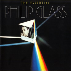 The Essential Philip Glass mp3 Artist Compilation by Philip Glass