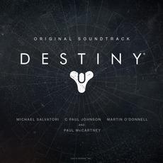 Destiny Original Soundtrack mp3 Soundtrack by Various Artists