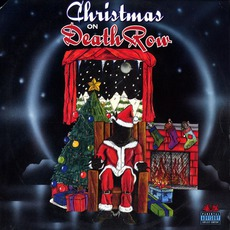 Christmas On Death Row mp3 Compilation by Various Artists