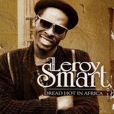 Dread Hot In Africa (Remastered) mp3 Album by Leroy Smart