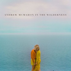 Andrew McMahon In The Wilderness mp3 Album by Andrew McMahon In The Wilderness