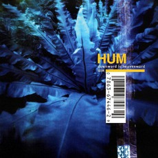 Downward Is Heavenward mp3 Album by Hum