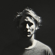 I Forget Where We Were mp3 Album by Ben Howard