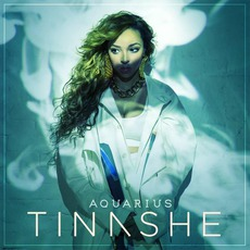 Aquarius (Best Buy Edition) by Tinashe