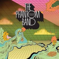 Strange Friend mp3 Album by The Phantom Band