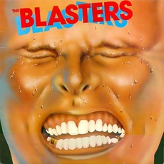 The Blasters mp3 Album by The Blasters