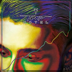 Kings Of Suburbia (Deluxe Edition) mp3 Album by Tokio Hotel