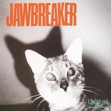 Unfun (Remastered) mp3 Album by Jawbreaker