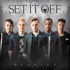 Duality mp3 Album by Set It Off