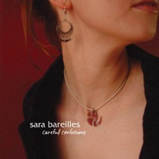 Careful Confessions mp3 Album by Sara Bareilles