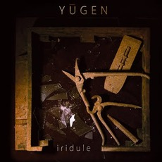 Iridule mp3 Album by Yugen