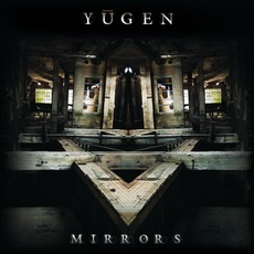 Mirrors mp3 Live by Yugen