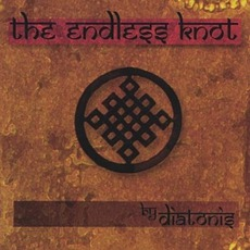 The Endless Knot mp3 Album by Diatonis