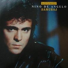 Samuraj mp3 Album by Nino De Angelo