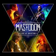 Live At Brixton mp3 Live by Mastodon