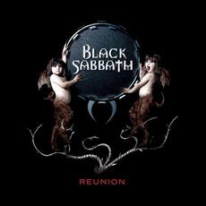 Reunion mp3 Live by Black Sabbath