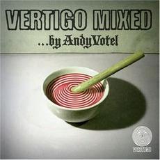 Vertigo Mixed mp3 Remix by Andy Votel