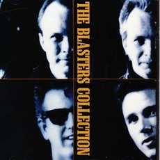 The Blasters Collection mp3 Artist Compilation by The Blasters