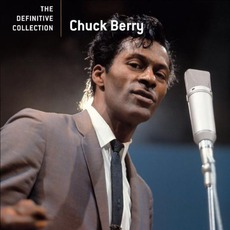 The Definitive Collection mp3 Artist Compilation by Chuck Berry
