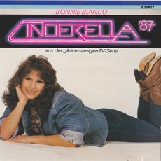 Cinderella '87 mp3 Soundtrack by Bonnie Bianco