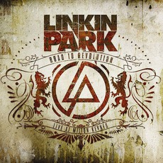 Road To Revolution: Live At Milton Keynes mp3 Live by Linkin Park