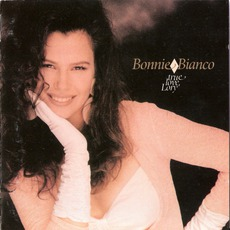 True Love, Lory mp3 Album by Bonnie Bianco